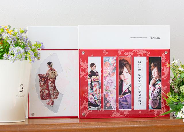 アルバム 振袖前撮りフォト02