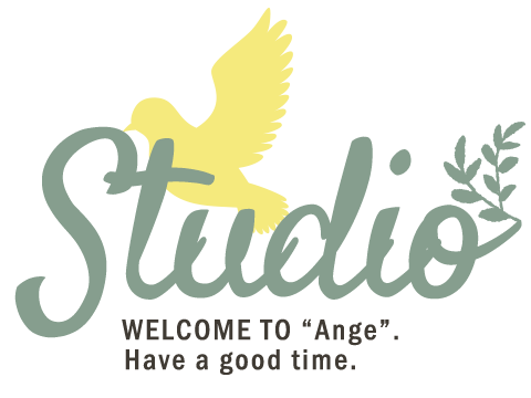 ange photo studio